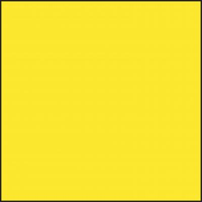 SW150 No 8 Yellow