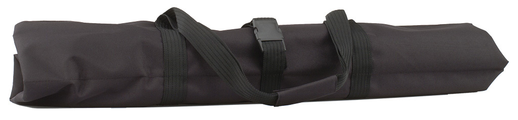 HEDLER LightStandBag  brašna na 3 stativy do 115cm