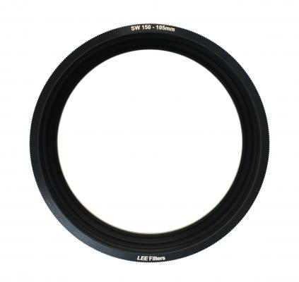 SW150 105mm Screw-in Lens Adaptor