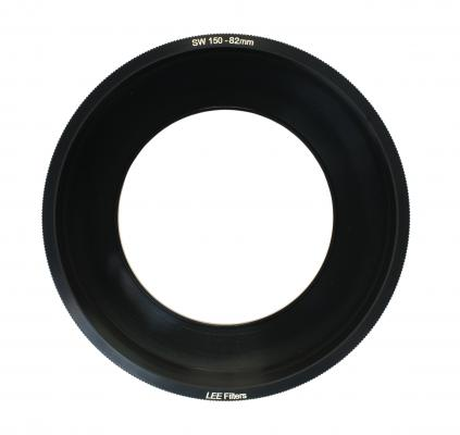 SW150 82mm Screw-in Lens Adaptor