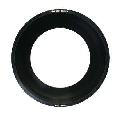 SW150 86mm Screw-in Lens Adaptor