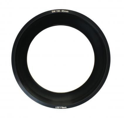 SW150 95mm Screw-in Lens Adaptor