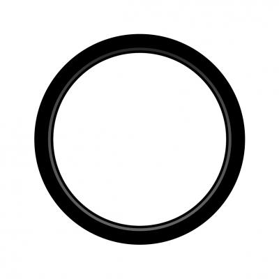 Fujifilm GF23mm Adaptor Ring Lee 100mm system