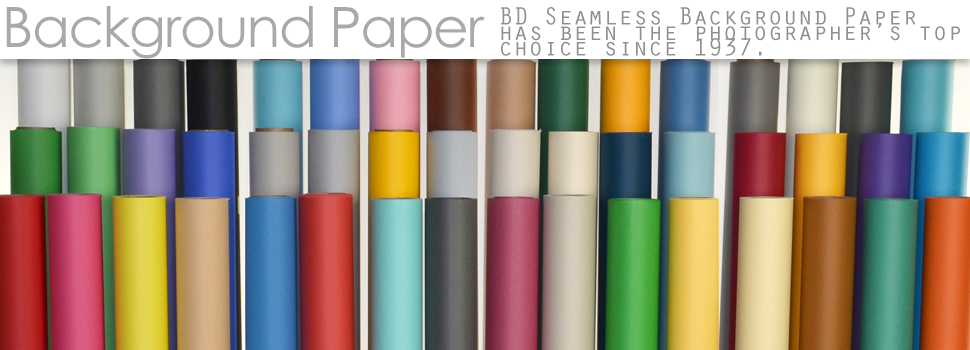 seamlessbackdrops-category-banner - kopie