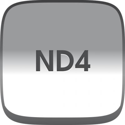 Grad. Neutral Grey G2-Medium (ND4) (0.6)