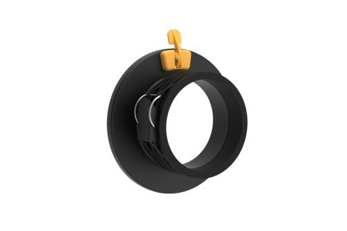 MagMod MagBox® Speedring for Profoto