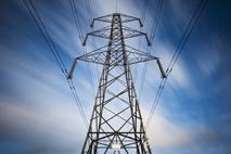 Pylon WITH Big Stopper