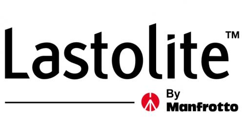 lastolite-by-manfrotto-vector-logo_web