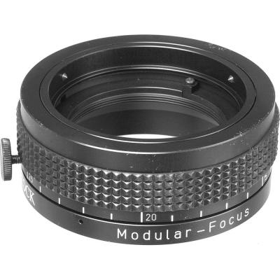 Extension tube Modular Focus 60 mm