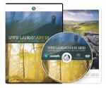 Joe Cornish DVD - With Landscape In Mind